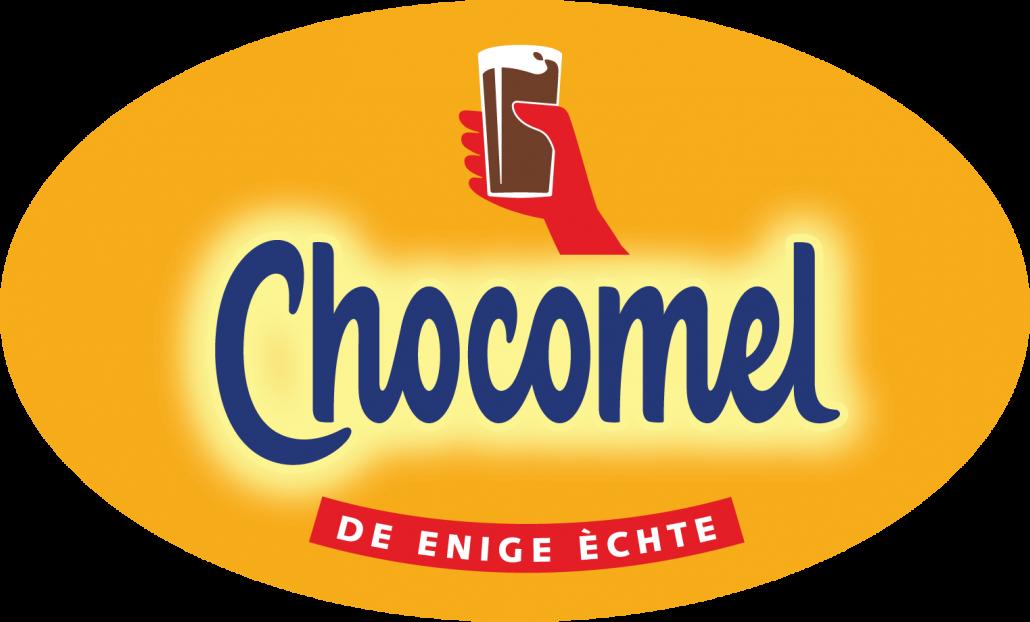 https://www.capelsefestiviteiten.nl/wp-content/uploads/2017/04/Chocomel_logo-1030x622.png